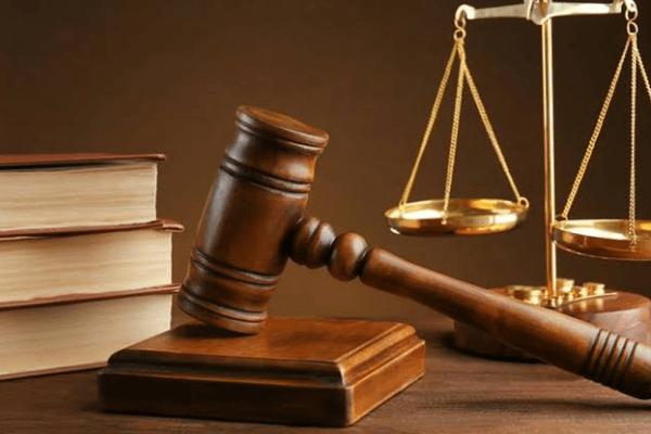 Court Finally Remands Policeman In Prison Over Murder-See Details