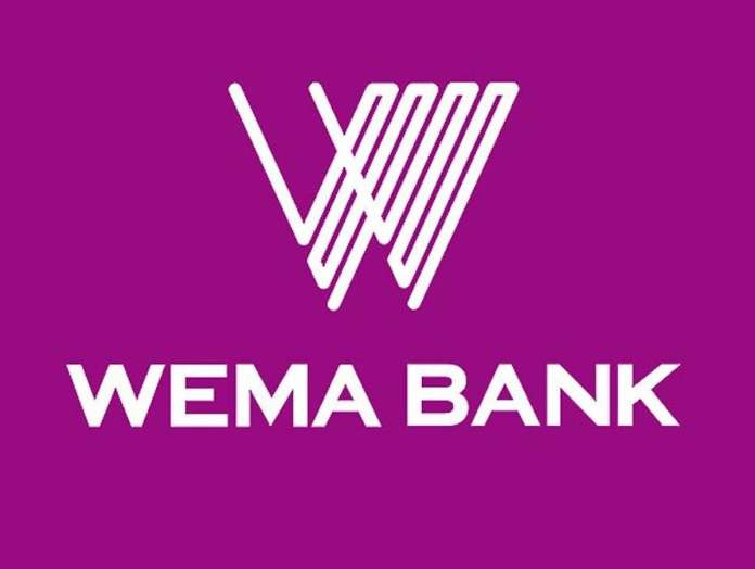 WRITE & WIN: WEMA Bank Unveils Creative Essay Competition For Kids