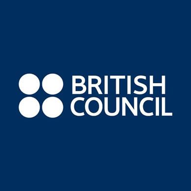 Recruitment: Apply For British Council Job Vacancies