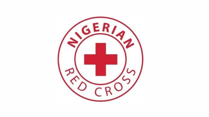 Recruitment: Apply For Nigerian Red Cross Society Job Vacancies