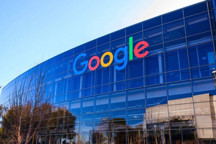 Recruitment: Apply For Google Job Vacancies