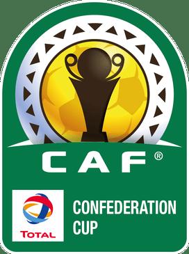 A Look At Full List Of 2020/2021 CAF Confederation Cup Teams For Quarter-Finals