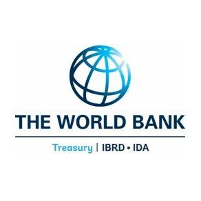 Recruitment: Apply For World Bank Job Vacancies