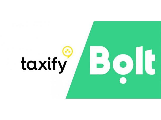 Recruitment: Apply For Bolt Job Vacancies