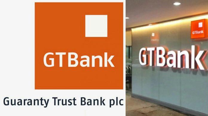 Euromoney's Awards 2021: GTBank Dominates As Africa's Best Bank