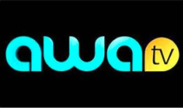 Awatv Sets To Show All Basketball Africa League Games Exclusively