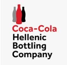 Recruitment: Apply For Coca Cola Hellenic Bottling Job Vacancies