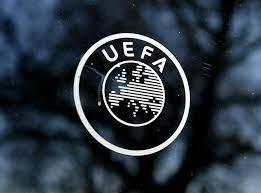 Breaking: UEFA Scraps Away Goals Rule