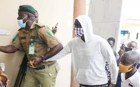 Sexual Assault Update: Court Finally Grants Baba Ijesha N2m Bail