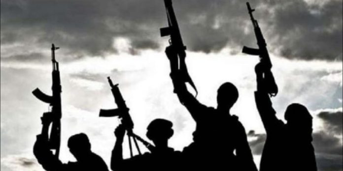 A Look At List Of Prominent Nigerians Killed By Unknown Gunmen In May 2021
