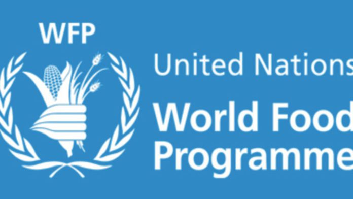 Recruitment: Apply For United Nations World Food Programme Job Vacancies