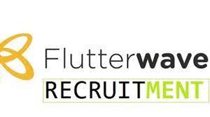 Recruitment: Apply For Flutterwave Job Vacancies