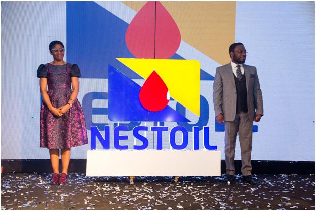 Nestoil @30: Leveraging Nestoil's SBUs To Grow Economy And Attain Industry Leadership