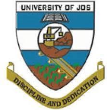 Recruitment: Apply For UNIJOS Jobs Vacancies