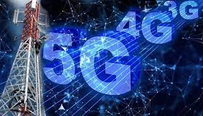 Breaking: FG Approves 5G Network For Nigeria