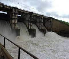 WARNING! Lagos Govt Alerts Residents On Oyan Dam Release, List Areas To Experience Flooding(See Full List)
