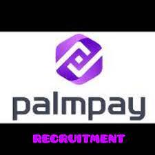 Recruitment: Apply For PalmPay Job Vacancies