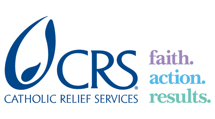 Recruitment: Apply For Catholic Relief Services Job Vacancies