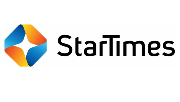 Recruitment: Apply For StarTimes Job Vacancies