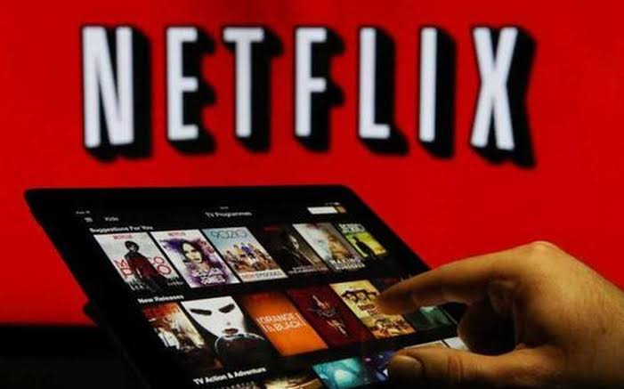 Netflix will bring cheap cool Mobile + plan for online viewers