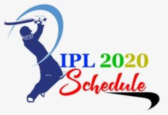 IPL blast from September 19, BCCI ready