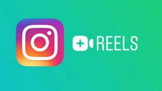What happened without a tick? Same-to-same feature on Instagram now!