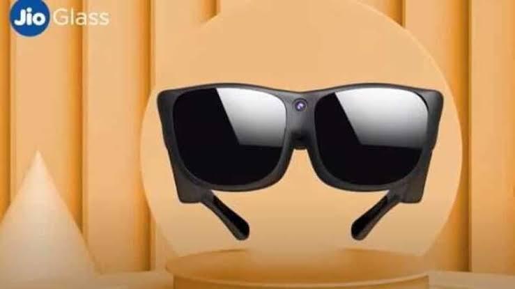 Jio Glass entry: Reliance's 3D virtual classroom