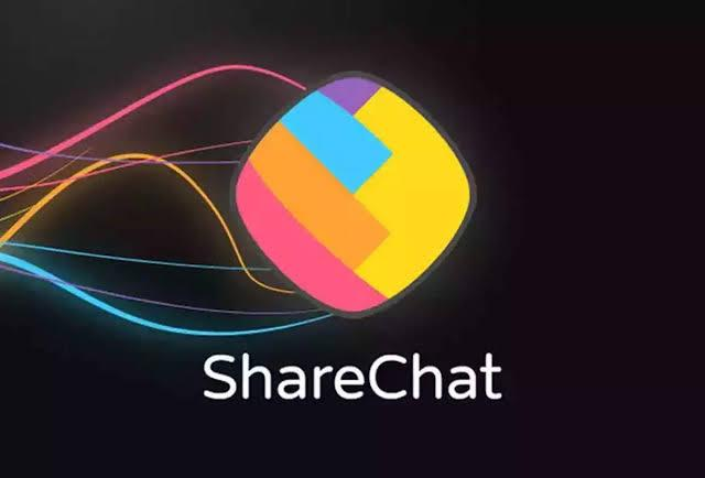 the-good-news-for-sharechat-users-is-that-sharechat-videos-can-be-viewed-in-the-whatsapp-app