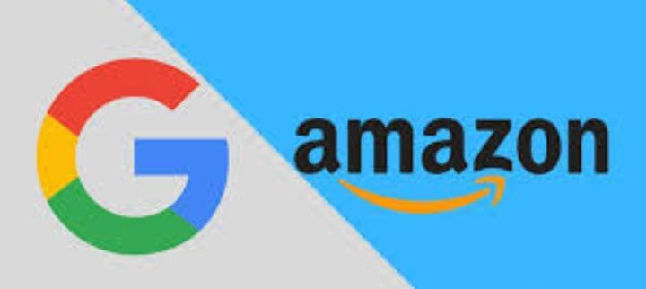 फ्रान्समधील डेटा प्रायव्हसीवर लक्ष ठेवणाऱ्या एका संस्थेनं Google आणि Amazon ला तब्बल १६.३ कोटी डॉलर्सचा दंड ठोठावला आहे.