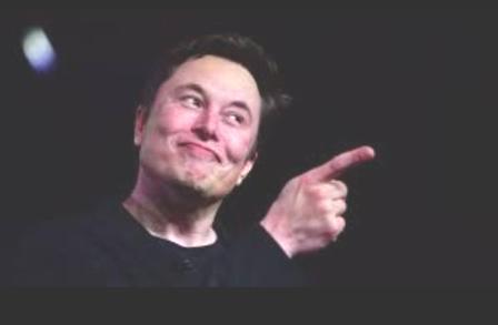 ईलेक्ट्रिक कार कंपनी टेस्लाचे सीईओ Elon musk यांनी कार्बन कॅप्चर टेक्नॉलॉजीला प्रोत्साहन देण्यासाठी १० कोटी डॉलर बक्षीस देण्याची घोषणा