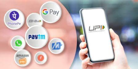 खासगी बँकांनी UPI Payment द्वारे व्यवहार करण्याची सुविधा सुरू केलीये. पण, नव्या वर्षापासून UPI Payment व्यवहारांवर शुल्क आकारलं जाणार असल्याचं वृत्त