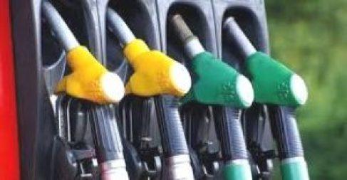 मुंबईत पेट्रोलचे दर 93.20 रुपये प्रतिलिटर तर डिझलेचे दर 83.67 रुपये प्रतिलिटर