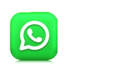 जगातील सर्वात लोकप्रिय मेसेजिंग अॅप व्हॉट्सअॅप वादात अडकलेले असतानाच आपल्या यूजर्ससाठी अनेक उत्तम फीचर्स लॉन्च करण्याच्या तयारीत WhatsApp आहे. Multiple Device Login सेवा होणार सुरू