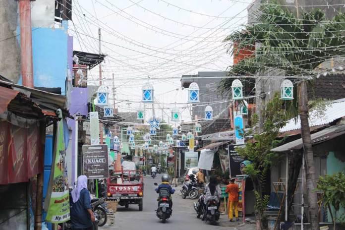 kampung-semanggi-sambut-ramadan1