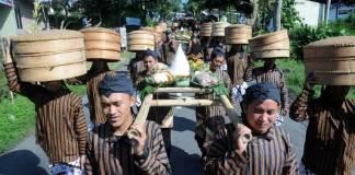 sadranan-selo-boyolali
