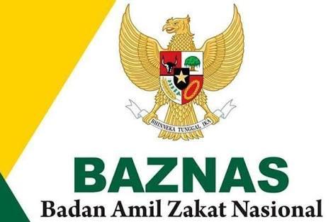 baznas-karanganyar-zakat