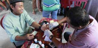 berbagi-kampung-ramadhan