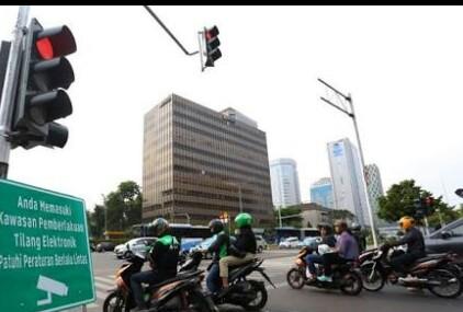 tarif-tilang-lalu-lintas
