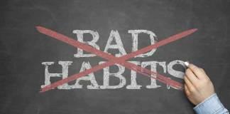 kebiasaan-yang-buruk-bagi-kesehatan