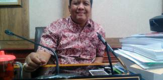 supriyanto-ketua-dpc-partai-demokrat-solo