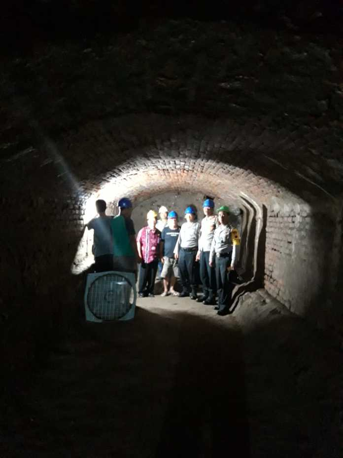 terowongan-kuno-klaten1