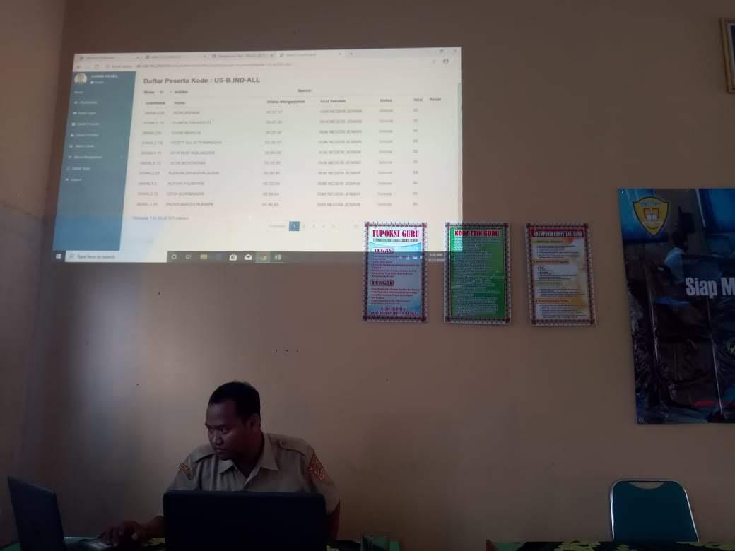 smkn-jenawi-ujian-berbasis-online1