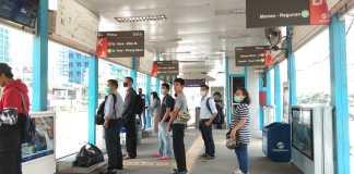 corona-pelayanan-transportasi-publik1