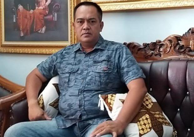 Ajukan Gugatan Class Action, Tokoh Fanatik Pendukung Jokowi Tolak Kenaikan Iuran BPJS