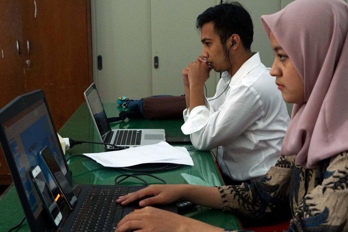mahasiswa-boyolali-skripsi-online