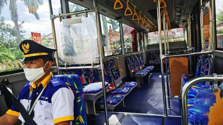 kenormalan-baru-by-bus2