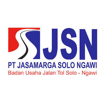 logo-pt-jsn