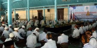 haul-sultan-agung3