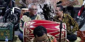 alumni-ASKI-Kota-Surakarta