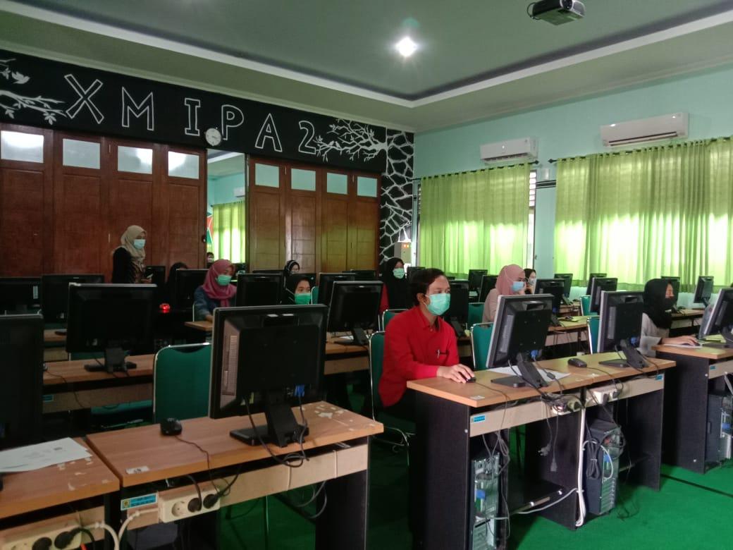 beasiswa-mahasiswa-wonogiri